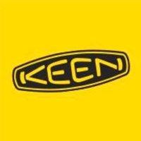 Keeneurope