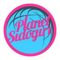 @PlanetSidogiri