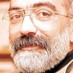 Ahmet Altan's Twitter Profile Picture