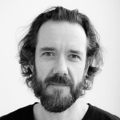 Mattias Karlsson | Social Profile