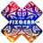 FixGear_Com