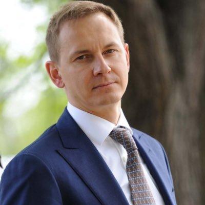 Guselnikov Grigory (@GuselnikovG)