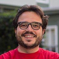 Antonio Zugaldia | Social Profile