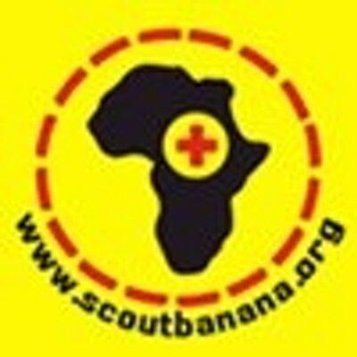 SCOUT BANANA | Social Profile