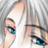 The profile image of lie_taka