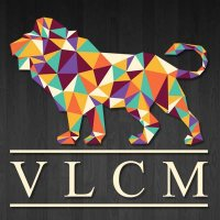 VLCMbe