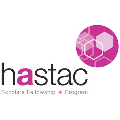 HASTAC Scholars | Social Profile