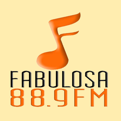 Fabulosa 88.9FM