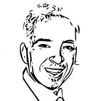 Simon Thomson | Social Profile