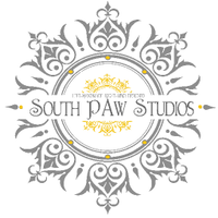 South Paw Studios | Social Profile