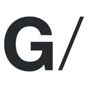 Gnocchi/Digital Mkt