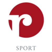regionalSportDE