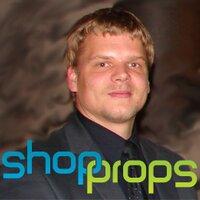 shopprops