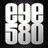 @eye580