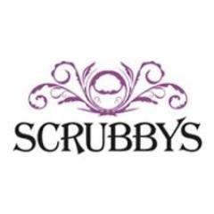 Scrubbys Crisps | Social Profile