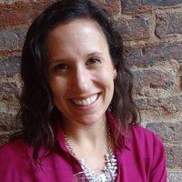 Annie Hauser | Social Profile