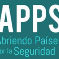 @APPS_OEA