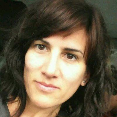 Clara Solà Niubó | Social Profile
