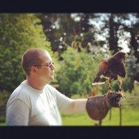 Adrian Barnett | Social Profile