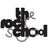@therockschoolsg
