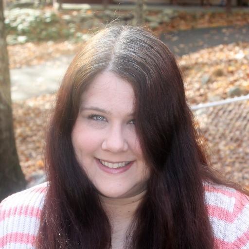 Nicole E. Social Profile