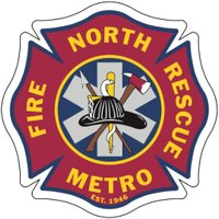 North Metro Fire | Social Profile