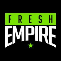 Fresh Empire | Social Profile