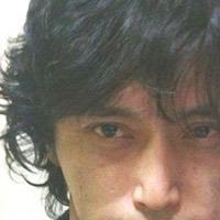 新田靖浩 Social Profile