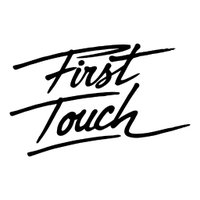 FirstTouchMusic