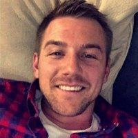 Fake Name McGee | Social Profile
