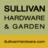 Sullivan_HandG profile