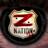 @Z_Nation1