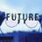 @Fuller_Future