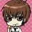 The profile image of kiyora_bot
