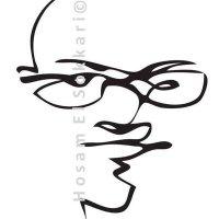 Hosam El Sokkari | Social Profile