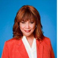 Carole Meekins | Social Profile