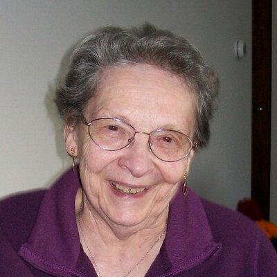 Lois Heilig | Social Profile