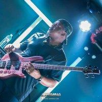 Andre Manga | Social Profile