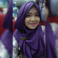 Mirza Amelia   Social Profile
