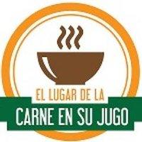 @carneensujugo1
