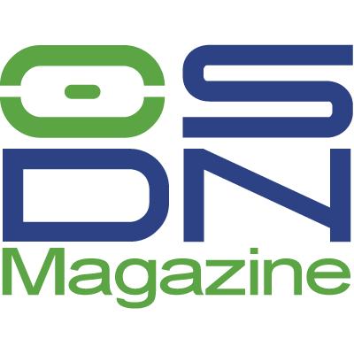 OSDN Magazine Social Profile