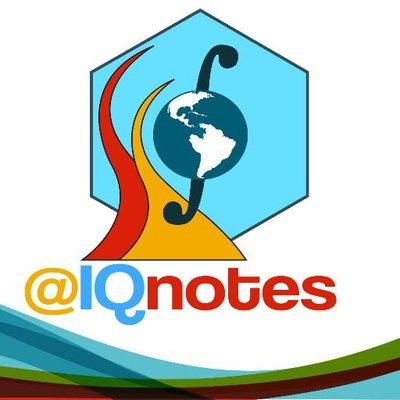 @IQnotes