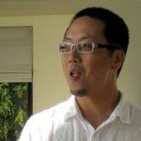 Paul Kim | Social Profile