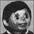 The profile image of otobokekun