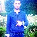 mohammed Eid (@01010617628eid1) Twitter