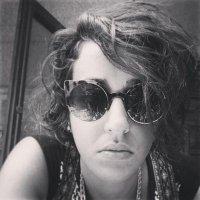 Gigi Ibrahim | Social Profile