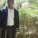 Mohammed AL-dobassy (@00LoveYemen00) Twitter
