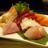 Teru_Sushi