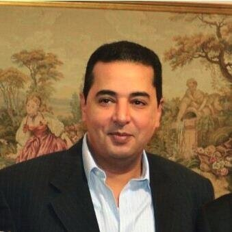 Mohamed Emam | Social Profile
