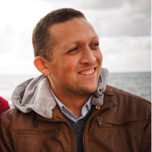 Ziad Social Profile